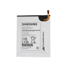 Thay pin Galaxy Tab E T561