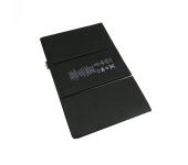 Thay pin iPad 2 WiFi A1395