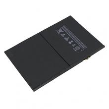 Thay pin iPad 5 WiFi A1823