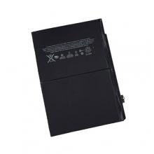 Thay pin iPad 6 3G A1954