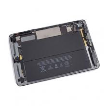 Thay pin iPad Air 2 WiFi A1566