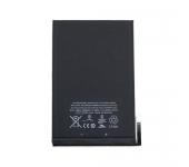 Thay pin iPad Mini 4 WiFi A1538