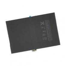 Thay pin iPad Pro 1 3G A1652