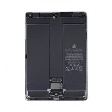 Thay pin iPad Pro 10.5 2017 WiFi A1701