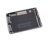 Thay pin iPad Pro 11 2020 WiFi