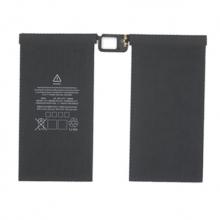 Thay pin iPad Pro 3 3G (A2014, A1895, A1983)