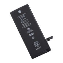 Thay pin iPhone 6