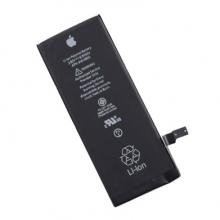 Thay pin iPhone 6 Plus