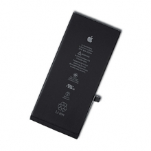 Thay pin iPhone 7