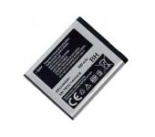 Thay pin Samsung Galaxy A71 5G A716