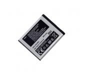 Thay pin Samsung Galaxy A71 A715