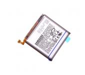Thay pin Samsung Galaxy A80 A805F