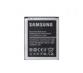 Thay pin Samsung Galaxy Grand i9082