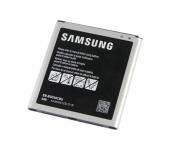 Thay pin Samsung Galaxy J2 Core 2020