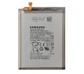 Thay pin Samsung Galaxy M02s M025F