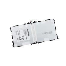 Thay pin Samsung Galaxy Note 10.1, P600 , P605