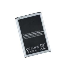 Thay pin Samsung Galaxy Note 3G N8000