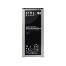Thay pin Samsung Galaxy Note 3G P601