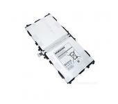 Thay pin Samsung Galaxy Note 8″ (N5100, N5110)