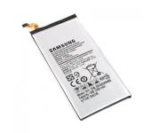 Thay pin Samsung Galaxy S10 5G