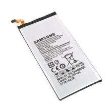Thay pin Samsung Galaxy S10e G970