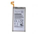 Thay pin Samsung Galaxy S21 5G G991