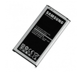 Thay pin Samsung Galaxy S5 G900