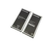 Thay pin Samsung J500