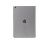 Thay vỏ iPad 3 WiFi A1416