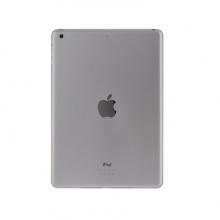 Thay vỏ iPad 5 3G A1822