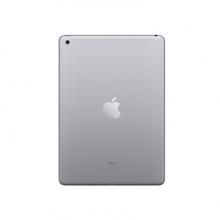 Thay vỏ iPad 6 3G A1954