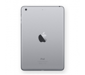 Thay vỏ iPad Air 1 3G (A1475, A1476)