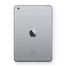 Thay vỏ iPad Air 2 WiFi A1566