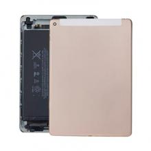 Thay vỏ iPad Gen 6 3G A1954