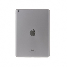 Thay vỏ iPad Mini 4 3G A1550