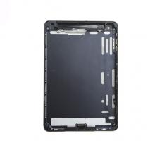 Thay vỏ iPad Mini 4 WiFi A1538