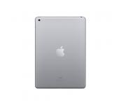 Thay vỏ iPad Mini 5 WiFi A2133