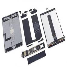 Thay vỏ iPad Pro 10.5 2017 3G (A1709, A1852)