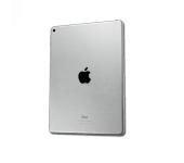 Thay vỏ iPad Pro 3 3G (A2014, A1895, A1983)