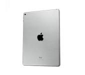 Thay vỏ iPad Pro 3 WiFi A1876