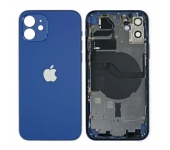Thay vỏ iPhone 12 Mini