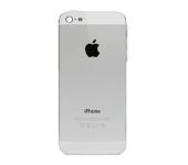 Thay vỏ iPhone 5