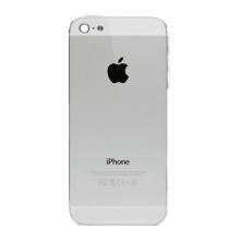 Thay vỏ iPhone 5C