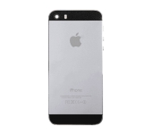 Thay vỏ iPhone 5S