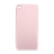 Thay vỏ iPhone 7