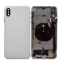 Thay vỏ iPhone XS