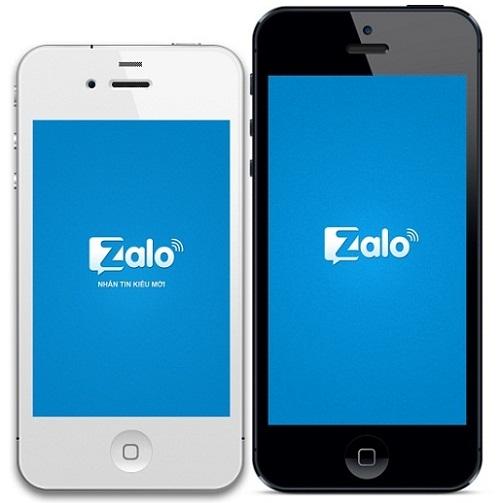 ứng dụng hay trên iPhone 5