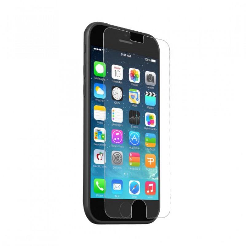 cách sử dụng iPhone bền nhất