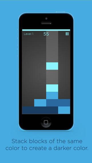 game hay cho iPhone 6