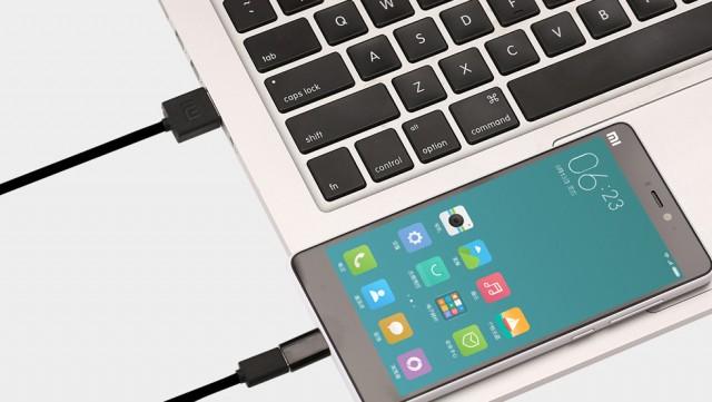 Xiaomi  Redmi Note 3 Pro không thể kết nối